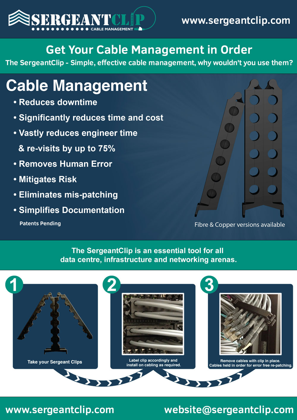 cable-management-1