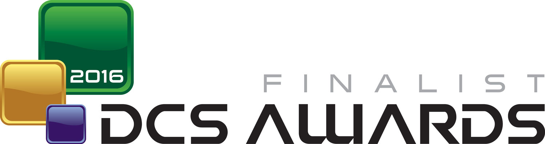 DCS-Awards-Finalist-Logo-2016-Horiz