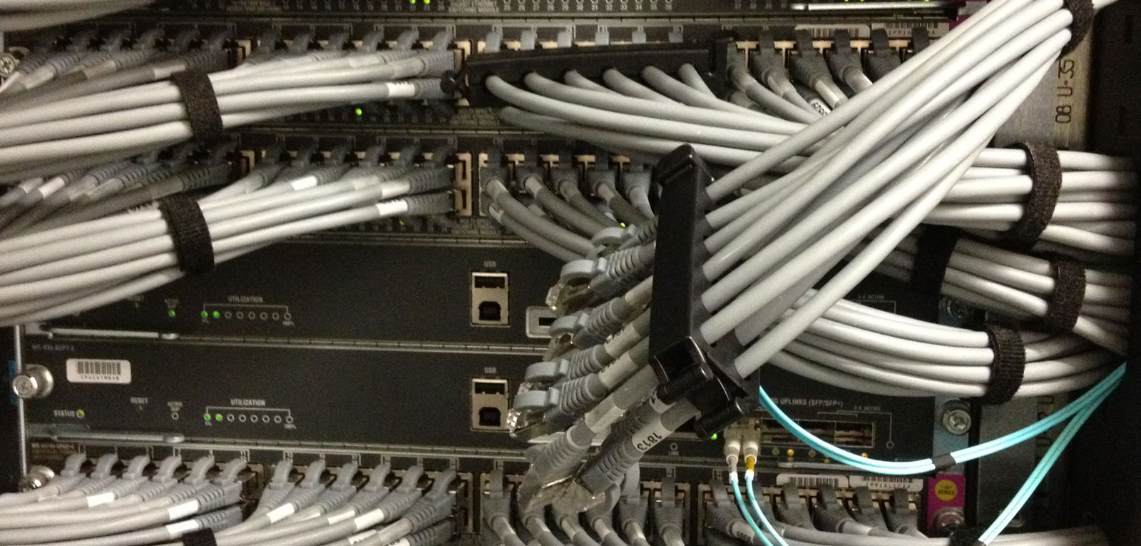 Network Cable Management Tools From Sergeantclip Worldwide Shipping Home Wiring