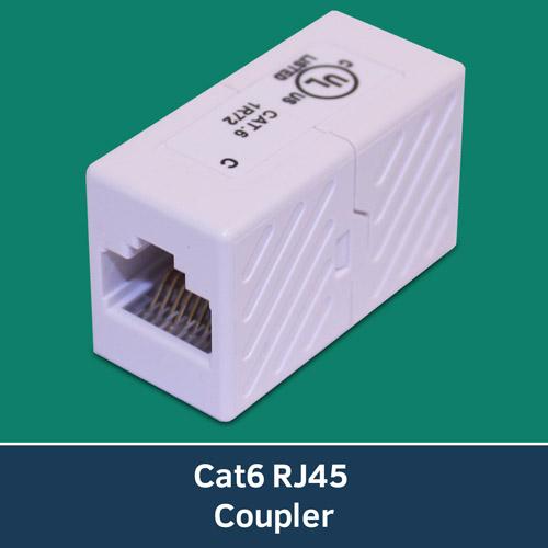 UTP-Coupler-RJ45-Cat6