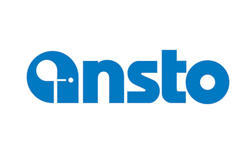 cable-management-ansto