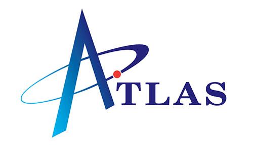 cable-management-atlas