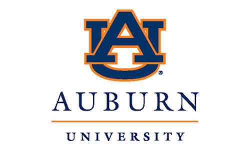 cable-management-auburn-university