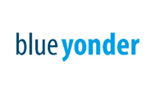 cable-management-blue-yonder