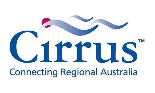 cable-management-cirrus