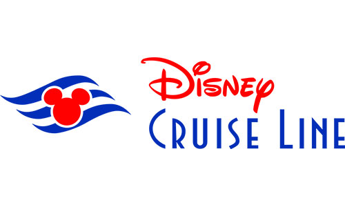 cable-management-disney-cruise-line