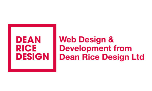 deanricedesign-web-design-sergeantclip