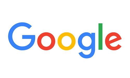 cable-management-google