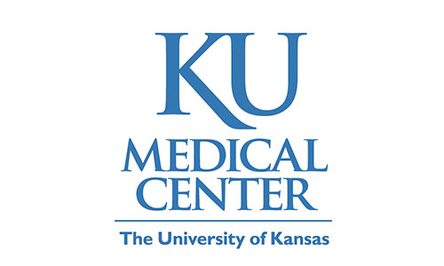cable-management-kansas-university-medical-center