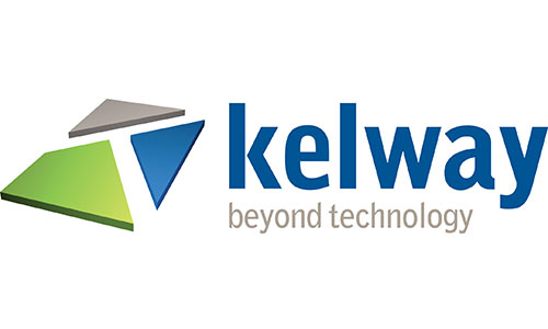 cable-management-kelway