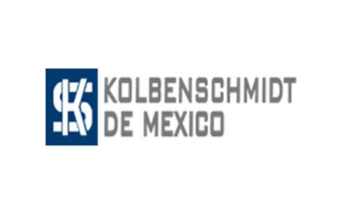 cable-management-kolbenschmidt
