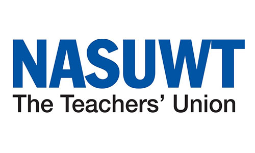 cable-management-nasuwt