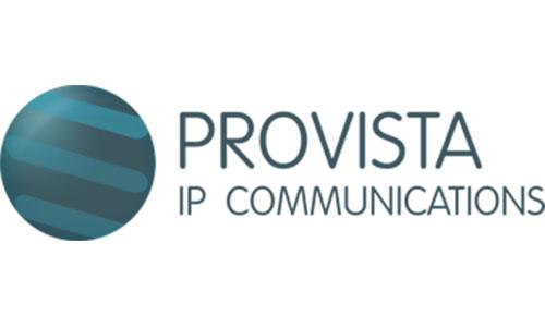 cable-management-provista