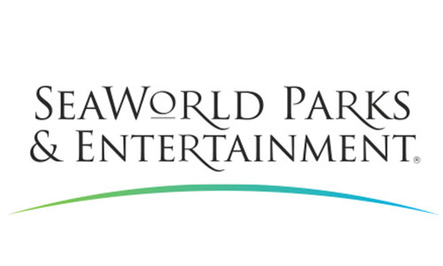 cable-management-seaworld
