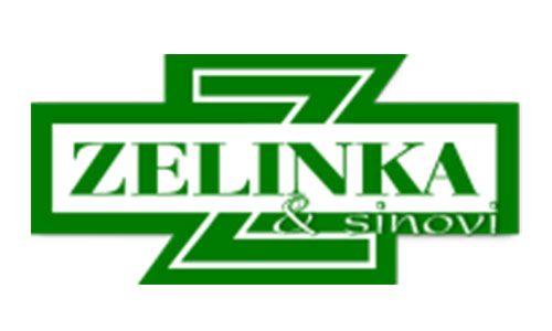 cable-management-zelinka