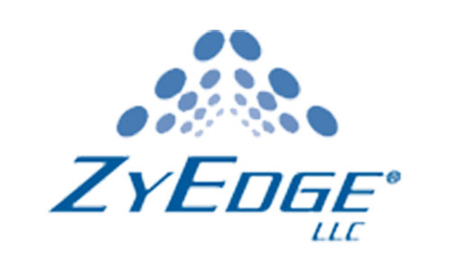 cable-management-zyedge