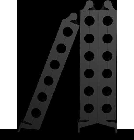 sergeantclip-6-12-port