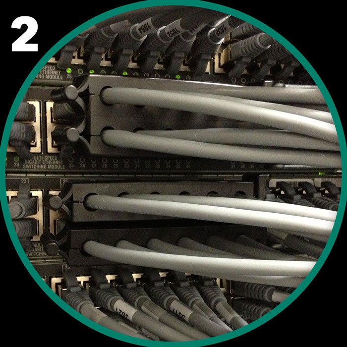 network_cable_management-step2